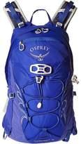 Osprey Tempest 9 Backpack Bags