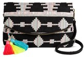 Merona Women's Crossbody Handbag