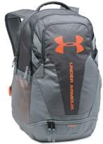Under Armour Men's UA Hustle 3.0 Backpack