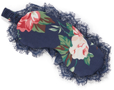 Wildfox Couture Gypsy Rose Eye Mask