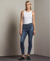 AG Jeans The Mila Ankle