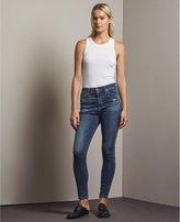 AG Jeans The Mila Ankle
