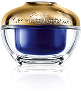 Guerlain Orchidee Imperiale The Neck and Decollete Cream