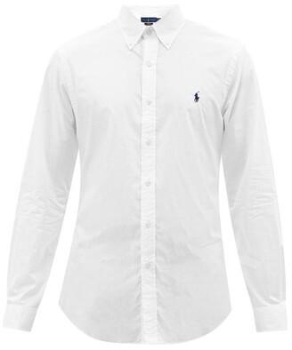 white long sleeve polo dress shirt off 60% - www.usushimd.com