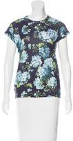 Gucci 2016 Bloom T-Shirt