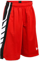 Under Armour Select Textured Shorts