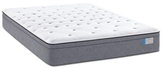 Sealy Cushion Firm Top Posturepedic Earlington Mattress