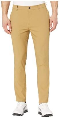 Puma Tailored Jackpot Pants (Peacoat) Men's Casual Pants