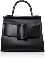 Boyy Karl Leather Shoulder Bag