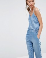 Dittos Ditto's Donna Jumpsuit