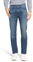 Men's 7 For All Mankind Slimmy Slim Fit Jeans