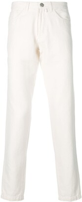 Fashion Clinic Timeless skinny jeans