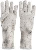 Apt. 9 Women's Cashmere Gloves