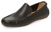 Cole Haan Somerset Venetian II Leather Loafer