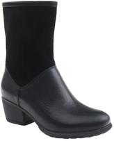 Eastland Women's Kiera Boot