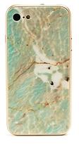 Roxxlyn Phone Cases Amazonite Quartzite iPhone 7 Case
