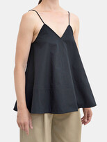 Thumbnail for your product : Studio Nicholson Luxor Top