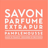 Compagnie de Provence Scented Soap 100g - Pink Grapefruit