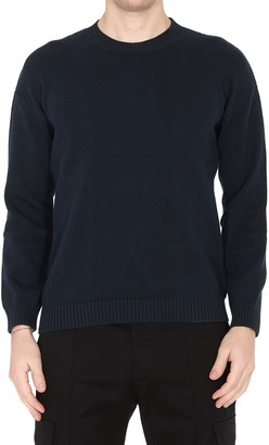 Kenzo Logo Sweater
