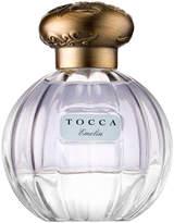 Tocca Beauty Emelia
