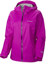 Columbia Women's EvapourationTM Jacket