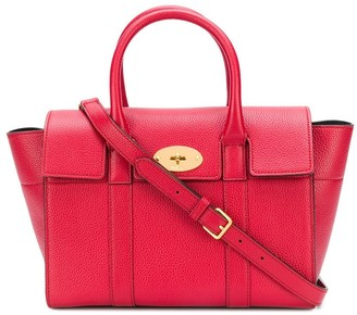Mulberry Bayswater small tote bag