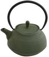 Berghoff Cast Teapot
