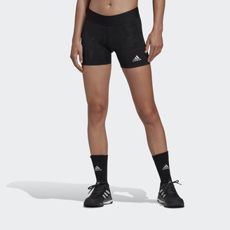 adidas Glam On Volleyball Short Tights