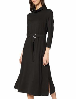 Esprit Women's 129eo1e005 Dress