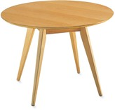 Design Within Reach Risom Round Dining Table