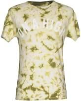 Bellfield T-shirts - Item 12049819