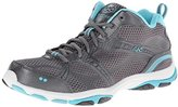 Ryka Women's Enhance 2 Cross-Training Shoe