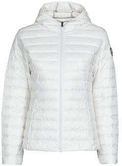 JOTT CLOE women's Jacket in White