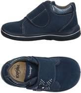 Primigi Low-tops & sneakers - Item 11320238
