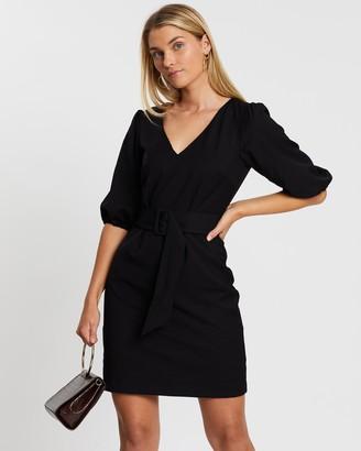 Mng Madison Dress