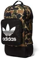 adidas Street Backpack