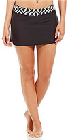 Alex Marie Geo Skirt
