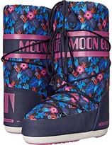 Tecnica Moon Boot® Kauai