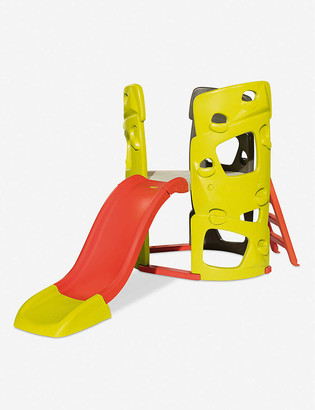 Smoby Climbing tower 1.43m