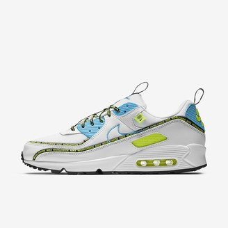 Nike Men's Shoe 90 SE