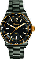 Salvatore Ferragamo Wrist watches - Item 58035740