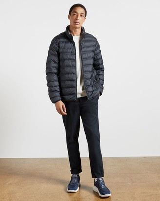 Ted Baker Packaway Padded Jacket