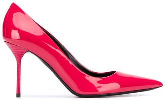 Tom Ford Glossy 85 Pumps