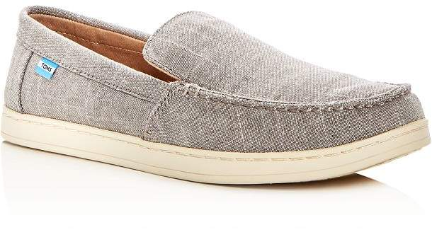 5b7bb9c451 Toms Men's Casual Shoes | over 50 Toms Men's Casual Shoes | ShopStyle