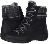 Aetrex Jodie (Black) Women's Boots