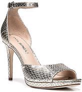 Via Spiga Salina Dress Sandals