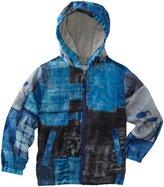 Diesel Boys 2-7 Jotily Jacket