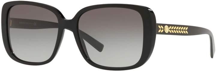 f4d34d3b3782 Sunglasses Large Square - ShopStyle UK