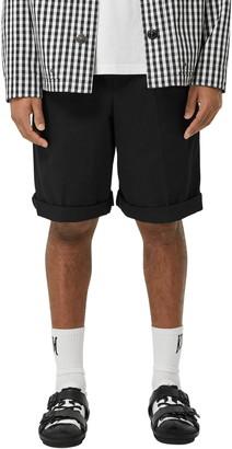 Burberry Dan Shorts