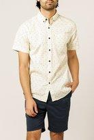 Katin Prickly S/S Shirt